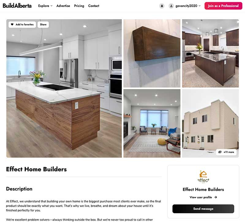 advertise-your-alberta-home-bulider-service-professional-new-home-construction-projects-with-build-alberta